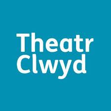 Theatre Clwyd logo